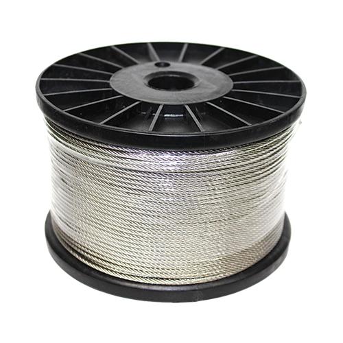 bird net cable