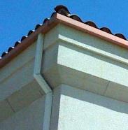 swallow bird deterrents